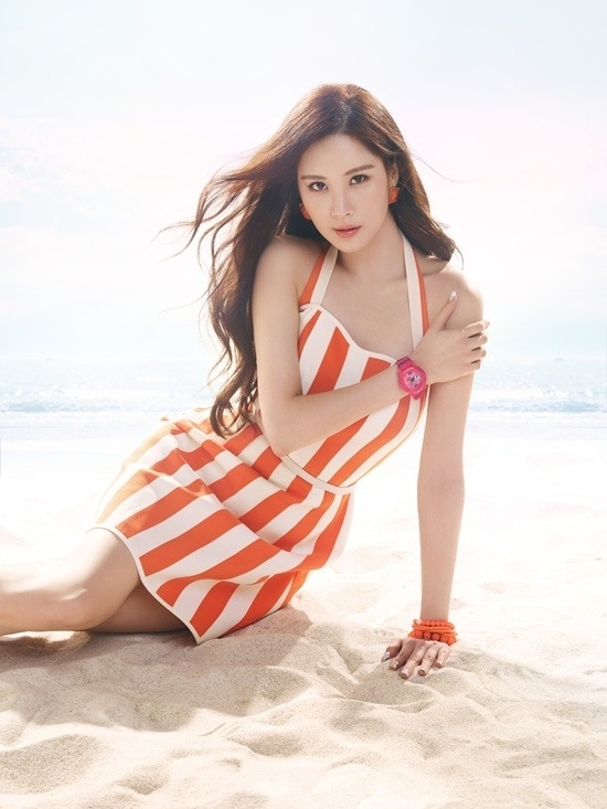 Girls generation sexy pics Sexy Snsd This Sexy Hot Season Of Girls Generation K Pop Celebrities